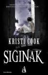 Sığınak - Kristi Cook