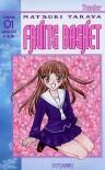 Fruits Basket Vol. 01 - Natsuki Takaya