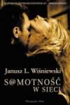 Samotność w sieci - Janusz L. Wiśniewski