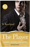 The player - Vi Keeland