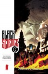 Black Science Volume 3: Vanishing Pattern - Rick Remender, Matteo Scalera, Moreno Denisio