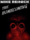 The Homecoming - Mike Resnick
