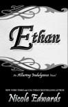 Ethan (Alluring Indulgence, #5) - Nicole Edwards