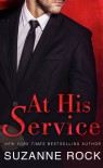 At His Service - Suzanne Rock