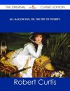 All-Hallow Eve; Or, the Test of Futurity. - The Original Classic Edition - Robert Curtis