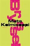 Bryssel - Mats Kolmisoppi
