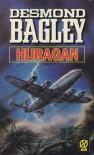 Huragan - Desmond Bagley