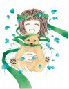 Land of the Blindfolded, Vol. 5 - Sakura Tsukuba