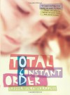 Total Constant Order - Crissa-Jean Chappell