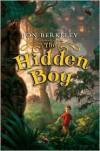 The Hidden Boy - Jon Berkeley