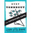The Petrified Ants - Kurt Vonnegut