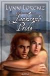Jackson's Pride (In the Company of Men) - Lynn Lorenz