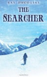 The Searcher - Ray Dacolias