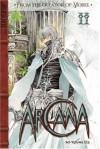 Arcana vol 2 (Arcana - So-Young Lee