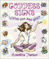 Goddess Signs: Which One Are You? - Angelica Danton