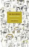 The Old Devils - John Banville, Kingsley Amis