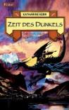 Die Chroniken von Deverry, 7: Zeit des Dunkels - Katherine Kerr