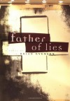 Father of Lies - Brian Evenson