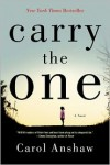 Carry the One -