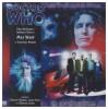 Doctor Who: Max Warp - Jonathan Morris
