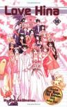 Love Hina, Vol. 14 - Ken Akamatsu