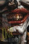 Joker - Brian Azzarello, Lee Bermejo, Tomasz Sidorkiewicz