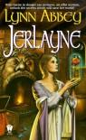 Jerlayne - Lynn Abbey