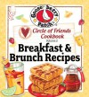 Circle Of Friends 25 Breakfast & Brunch Recipes - Gooseberry Patch