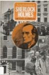 In the Footsteps of Sherlock Holmes - Michael Harrison