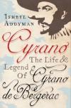 Cyrano - Ishbel Addyman