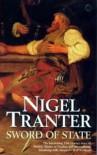 Sword of State - Nigel Tranter
