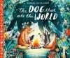 The Dog That Ate the World - Sandra Dieckmann