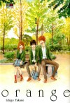 Orange vol. 1 - Ichigo Takano