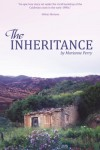 The Inheritance - Marianne Perry
