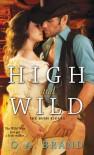 High and Wild - O.A. Brand