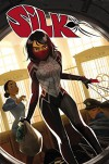 Silk Vol. 1: Sinister - Robbie Thompson, Stacey Covington-Lee