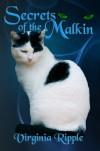 Secrets of the Malkin - Virginia Ripple