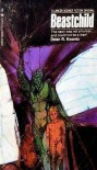 Beastchild - Dean Koontz
