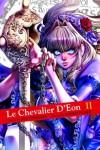 Le Chevalier d'Eon 2 (Chevalier D'Eon Graphic Novels) - Kiriko Yumeji;Tou Ubukata