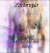 Zoctornyia - Beth Wright