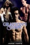 Grayson's Gamble - Marie Harte