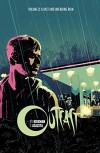 Outcast by Kirkman & Azaceta Volume 2: A Vast and Unending Ruin (Outcast by Kirkman & Azaceta Tp) by Robert Kirkman (2015-10-22) - Robert Kirkman; Elizabeth Breitweiser; Paul Azaceta;