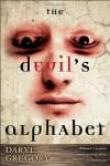 The Devil's Alphabet - Daryl Gregory