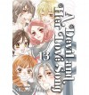 [ Devil and Her Love Song, Volume 13 BY Tomori, Miyoshi ( Author ) ] { Paperback } 2014 - Miyoshi Tomori