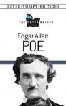 Edgar Allan Poe The Dover Reader (Dover Thrift Editions) - Edgar Allan Poe