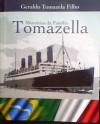 Memórias da Família Tomazella - Geraldo Tomazela Filho, Marcio Tomazela