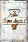 Apocalypsis II - Mario Giordano