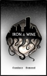 Iron & Wine (Iron World Series #1) - Candace Osmond
