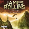 Das Blut des Teufels - Deutschland Random House Audio, Gordon Piedesack, James Rollins