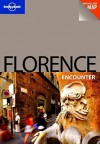 Florence Encounter - Robert Landon